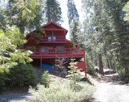 52212 Exchequer, Shaver Lake image