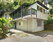 3510 Kalihi Street Unit B, Honolulu image