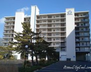 9402 Coastal Hwy Unit 801, Ocean City image