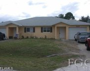 5217 29th ST SW, Lehigh Acres image