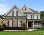 771 Heritage Arbor Drive, Wake Forest image