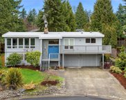 11220 NE 59th Place, Kirkland image
