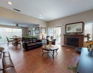 3043  Marigold Place, Thousand Oaks image