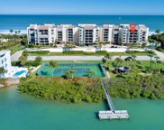 19670 Beach Road Unit #B623, Tequesta image