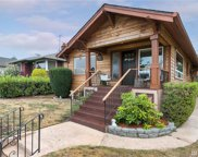 5422 37th Ave SW, Seattle image