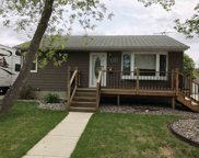 600 18th St Nw, Minot image