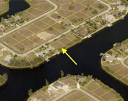3834 NW 22nd ST, Cape Coral image