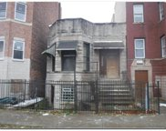 1244 South Lawndale Avenue, Chicago image