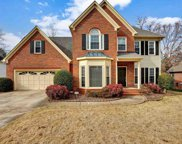 206 W Hypericum Lane, Greenville image