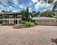 7121 Saddle Creek Way, Sarasota image