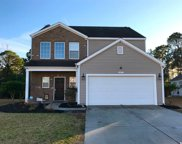 4673 Farm Lake Dr., Myrtle Beach image