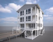 607 Carolina Beach Avenue S Unit #A, Carolina Beach image