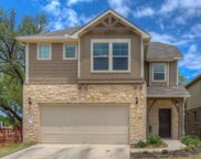 10412 W Turnbull Loop Unit 33, Austin image