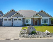 2118 Sussex  Dr, Courtenay image