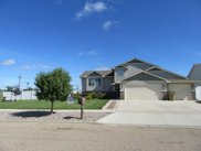 1812 28th St Nw, Minot image