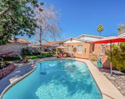 839 E Edgemont Avenue, Phoenix image