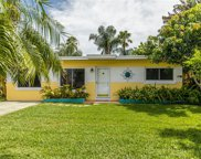 675 182nd Avenue E, Redington Shores image