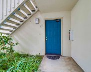 2204 River Run Dr Unit #15, Mission Valley image