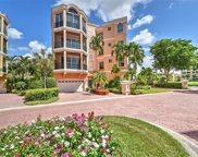 14350 Harbour Landings DR, Fort Myers image