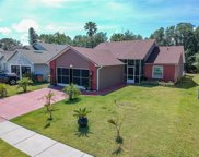 750 Country Woods Circle, Kissimmee image