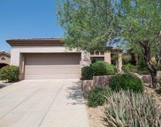 9240 N Broken Bow --, Fountain Hills image