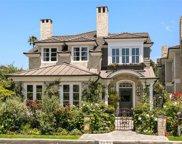 2551     Vista Drive, Newport Beach image