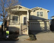 10760 Towerbridge Circle, Highlands Ranch image