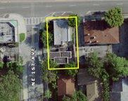 100 Ne 54th St, Miami image