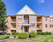 1719 LANDMARK DRIVE W Unit #2H, Forest Hill image