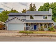 2116 NW 113TH  ST, Vancouver image