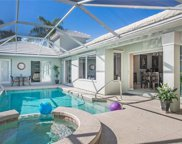 1330 Old Oak Ln, Naples image