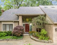 4463 ROLLING PINE, West Bloomfield Twp image