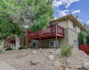 601 Cheyenne Street Unit 202, Golden image