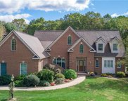 2256 Westminster, Lower Milford Township image