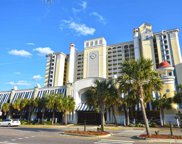 2311 S OCEAN BLVD Unit 366, Myrtle Beach image