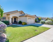 2431 E Cielo Grande Avenue, Phoenix image