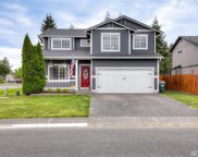 1228 203rd St Ct E, Spanaway image