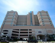 5700 N. Ocean Blvd. Unit 610, North Myrtle Beach image