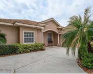 4802 Three Oaks Boulevard, Sarasota image