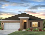 888 Jacobs Way, Cantonment image