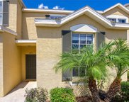 6251 Osprey Lake Circle, Riverview image