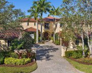 504 Bald Eagle Drive, Jupiter image