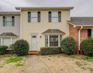 392 W Pointe Dr, Spartanburg image