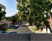 18915 CIRCLE OF FRIENDS, Newhall image