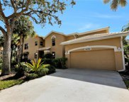 24790 Lakemont Cove Ln Unit 101, Bonita Springs image