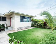 4192A Kilauea Avenue, Honolulu image