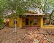1321 W Woodland Avenue, Phoenix image