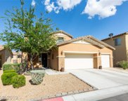 6724 Journey Hills Court, North Las Vegas image
