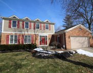 1384 Goldsmith Drive, Westerville image