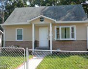 4607 68TH PLACE, Hyattsville image
